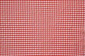 Tablecloth. — Stock Photo