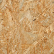 Oriented strand board. — Stock Photo #37038095