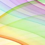 Multicolored background — Stock Photo #6959288