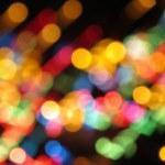 hellen Farben — Stockfoto