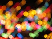 Light Colors — Stock Photo