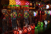 Diwali Lantersn — Photo