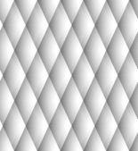Seamless Diamond Pattern Lines — Stock Vector