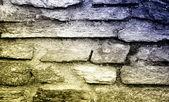 Fondo de pared — Foto de Stock