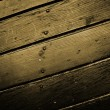 Stock Photo: Wood wall