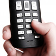 Cell Phone. — Stock Photo #28960893