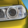 Headlight — Stock Photo #29429313