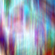Abstract background — Photo