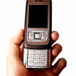 Cell Phone. — Stock Photo #29762969