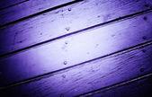 древесины стены — Стоковое фото