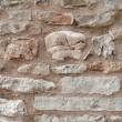 Old wall — Stock Photo #32649213