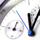 偉大な時計. — ストック写真