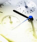 Great watch. — Foto de Stock