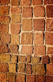 Fundo de parede — Foto Stock