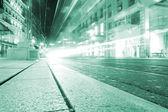 Luz — Foto de Stock