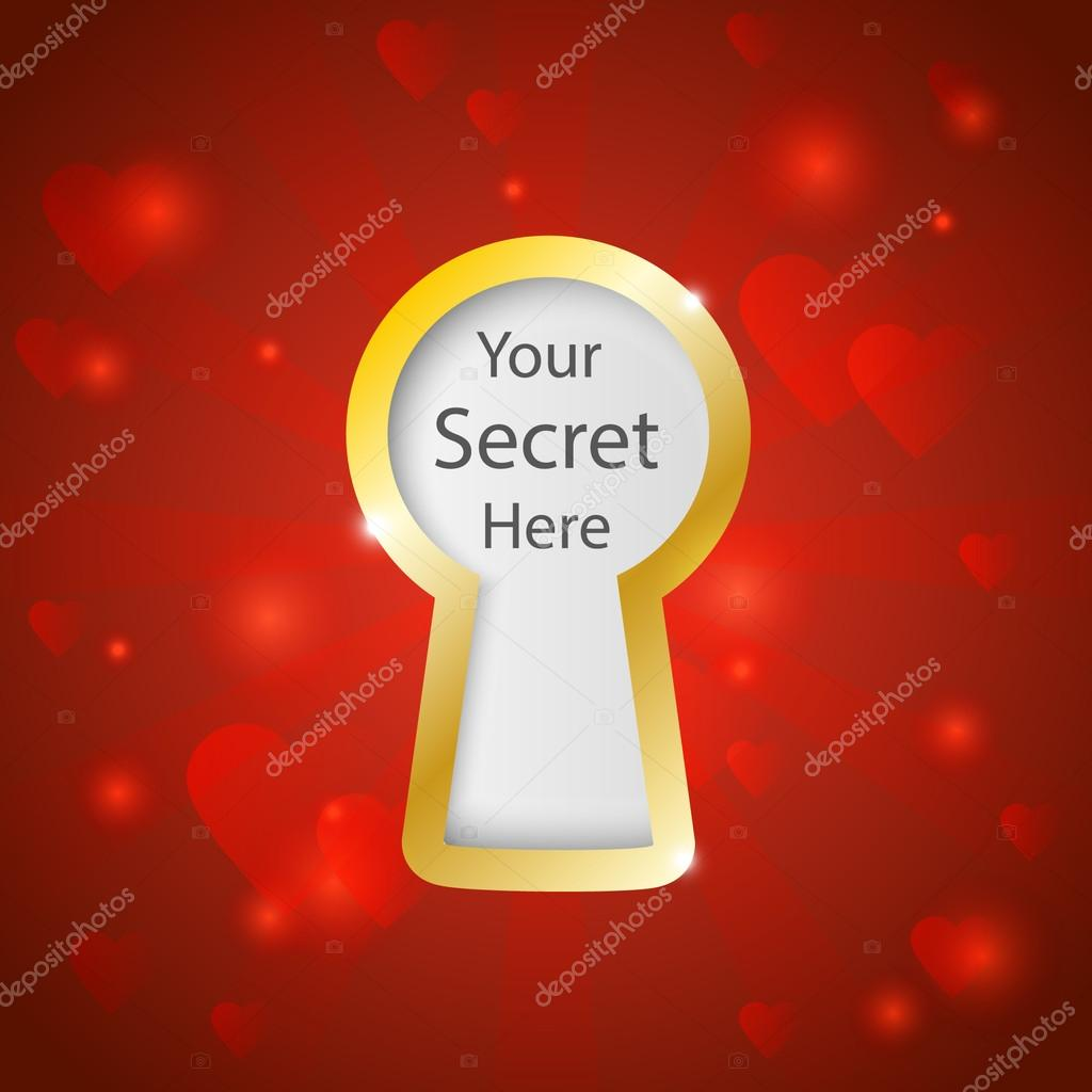 Shiny red background with place for text  Stock Vector #13370193