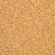 Sand background — Stock Photo #13707157