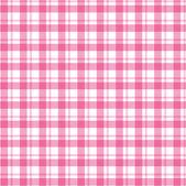 Textiel patroon — Stockvector