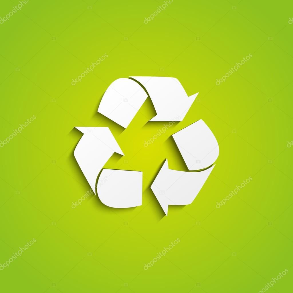 Recycling symbols explained  Recycle Now