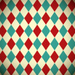 Retro background — Vettoriale Stock #22677095