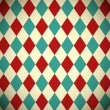 Retro background — Stock vektor #22677095
