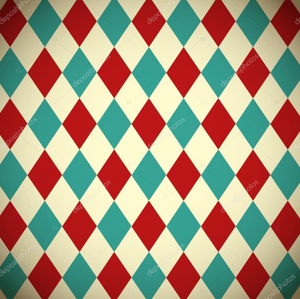 chivas wallpaper