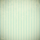 Retro striped background for Your design — Stock Vector