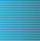 Knitted background for Your design — Stock Vector