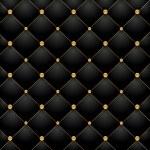 Luxury black background — Stock Vector #42416225