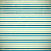 Retro striped background — Stock vektor