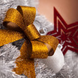 Christmas decoration — Stock Photo #14223197
