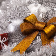 Christmas background — Stock Photo #14223471