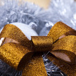 Christmas decoration — Stock Photo #14225813