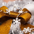 Christmas decoration — Stock Photo #14229129