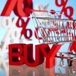 Buy Concept — Stock Photo #22654265