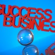Business, Success concept — ストック写真 #22666905