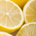 Lemons — Stock Photo #30683677