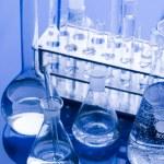 Laboratory equipment — Stock Photo #30691209