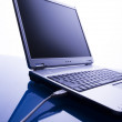 Laptop — Stockfoto #30693129