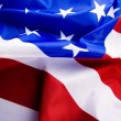 US Flag — Stock Photo #30735213