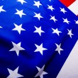 US Flag — Stock Photo #30735317