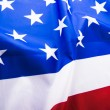 US Flag — Stock Photo #30735563