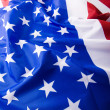 US Flag — Stock Photo #30737921