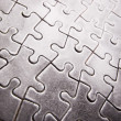 Puzzle background — Stock Photo #30769731