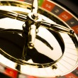 Roulette — Stock Photo #30801249