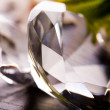 Diamond — Stock Photo #30813755
