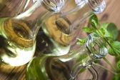 Zeytinyağı — Stok fotoğraf