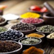 Spice — Stock Photo #38970427