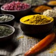 Spice — Stock Photo #38973739
