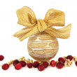Christmas Jewels - 